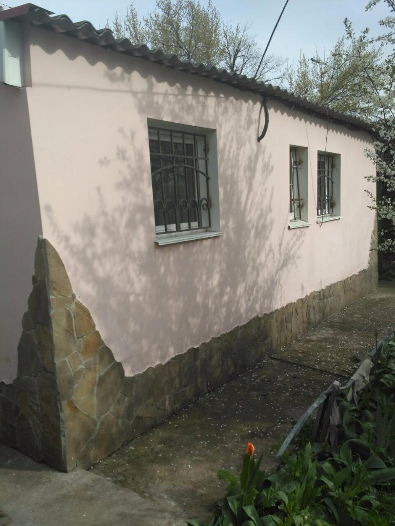 продажа здания номер C-69909 в Киевском районе, фото номер 2